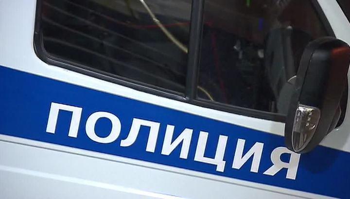 В Валдайском районе полицейские выявили факт незаконного хранения наркотиков растительного происхождения