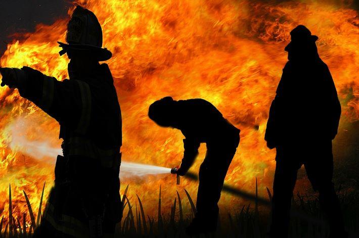 Меры предосторожности при работе с печью, дымоходом