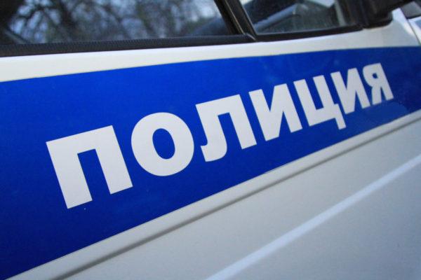Поздравление Владимира Колокольцева с Днём сотрудника органов внутренних дел Российской Федерации